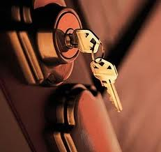 Locksmith in South East Edmonton