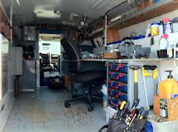 Mobile Locksmith Edmonton