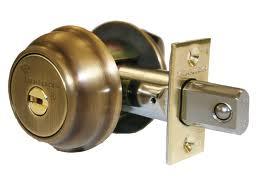 Lock Change Edmonton
